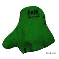 """Deichselschutz """"CAPA"""""""