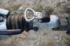 kippbarer Hochlader Nugent I4920HP