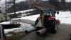 Tanco Autowrap 1300 Wickelmaschine